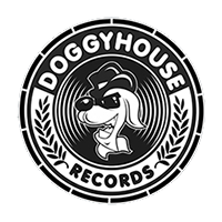 doggyhouserecords.com